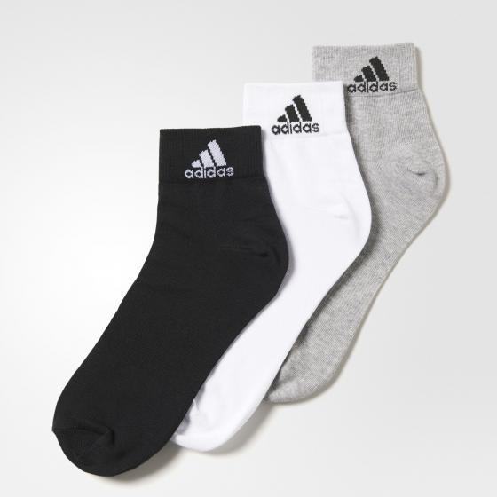 3 пары носков AA2322
