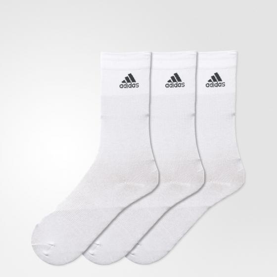 3 пары носков AA2329