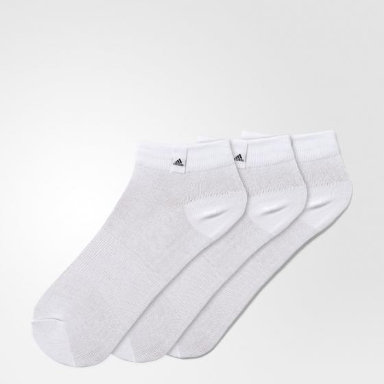 Три пары носков Performance AA2483