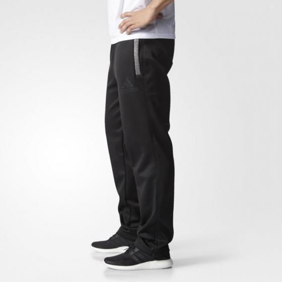 Спортивные утепленные брюки adidas Team Issue