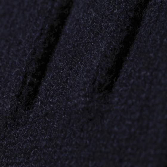 Перчатки AB0348