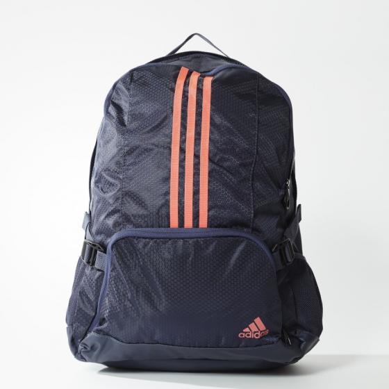 Рюкзак 3S PER BP Adidas