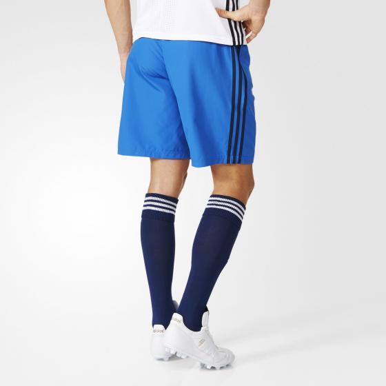Condivo16 Shorts M AB3122