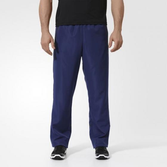 Мужские брюки Adidas Regular Function 2.0