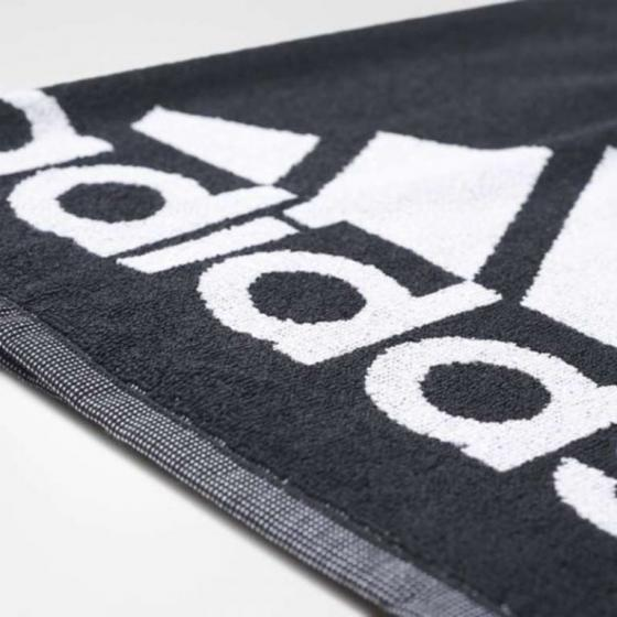 Полотенце adidas Towel Large