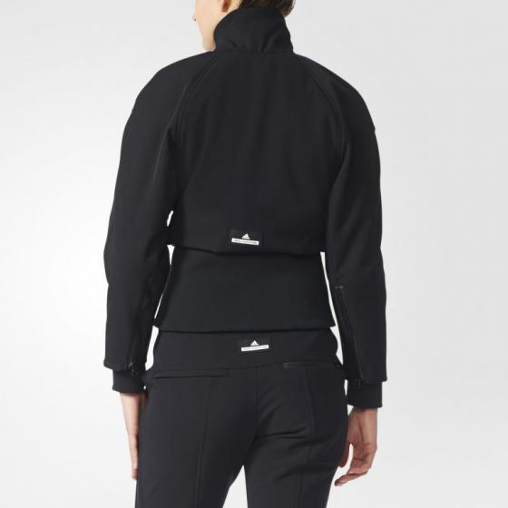 Куртка adidas by Stella McCartney Wintersport Slim