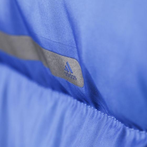 Утепленная куртка K AC5883