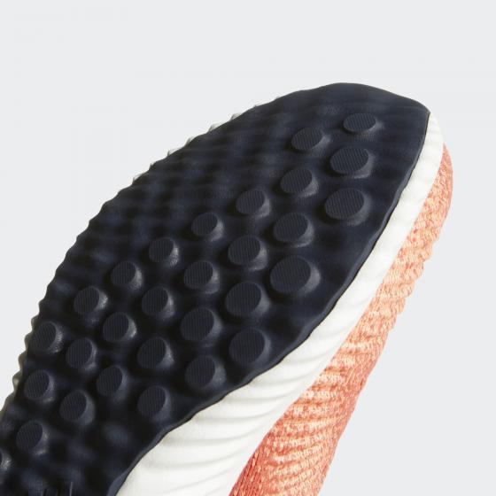 Кроссовки для бега Alphabounce 1 W AC6915