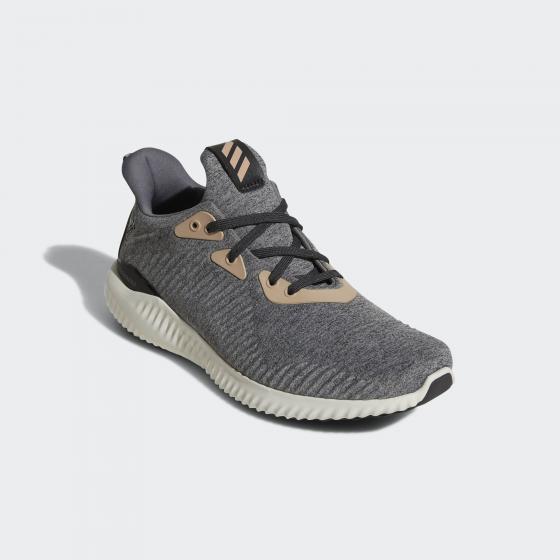 Кроссовки для бега Alphabounce 1 W AC6983