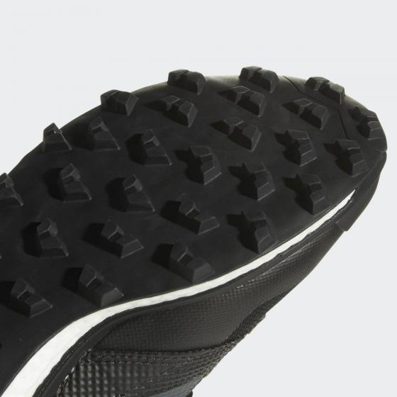 Кроссовки для трейлраннинга Terrex Agravic XT GTX