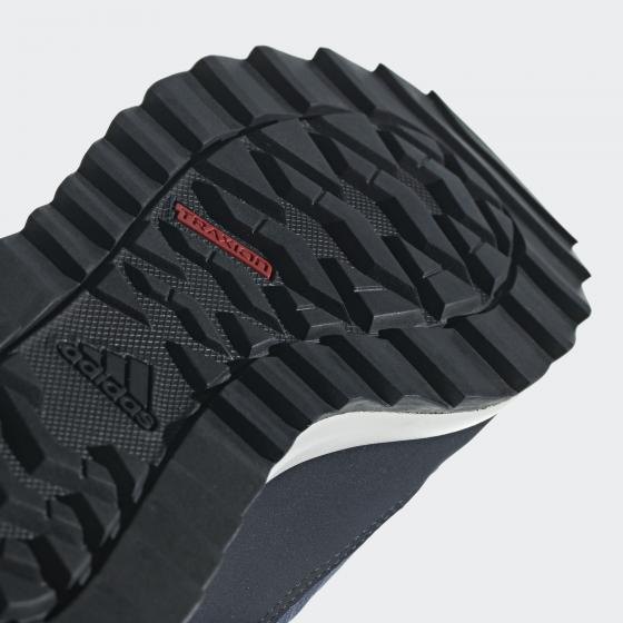 Сапоги TERREX Choleah Padded ClimaProof