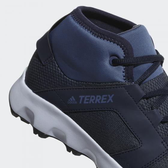 Кроссовки TERREX Voyager CW CP