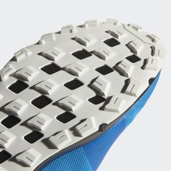 Кроссовки для трейлраннинга Terrex Two GTX