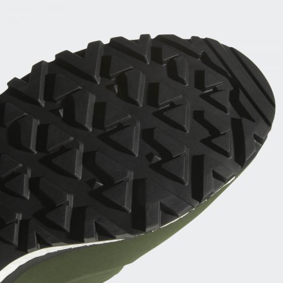 Ботинки TERREX Pathmaker Climawarm