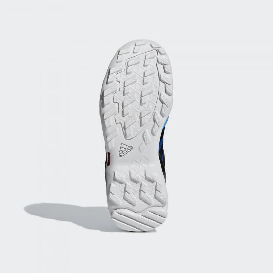 Ботинки AX2R ClimaProof Mid