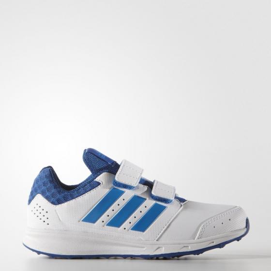 Кроссовки для бега детские lk sport 2 cf k Adidas