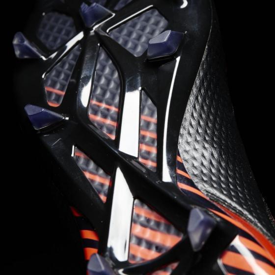 бутсы мужские MESSI 15.2 Adidas
