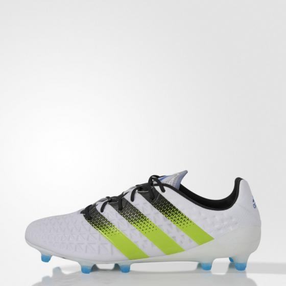 Бутсы мужские ACE 16.1 FG|AG Adidas
