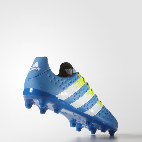 ACE 16.3 Firm Ground Boots M AF5148