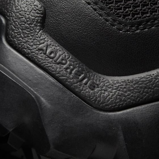 Кроссовки для туризма мужские CAPROCK Adidas