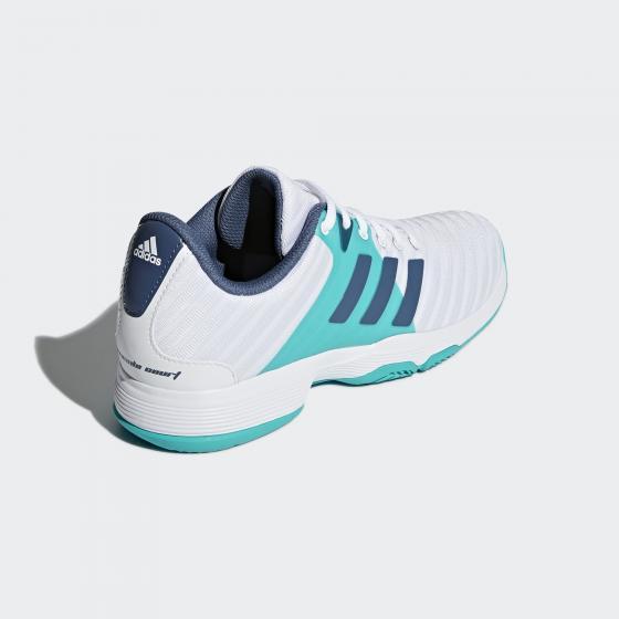 Кроссовки для тенниса Barricade Court