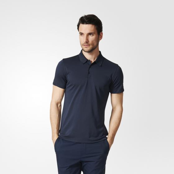 Рубашка-поло Pique M AI1595