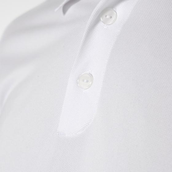 Рубашка-поло Pique M AI1597