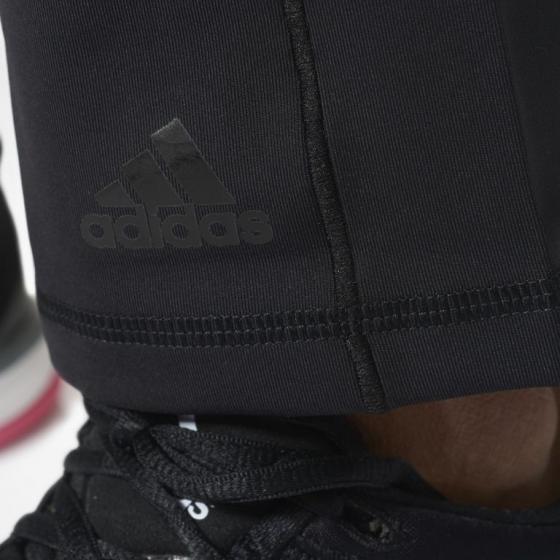 Женские брюки adidas wo pant skinny