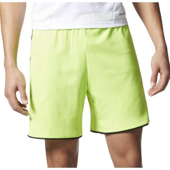 Шорты CONDI 16 SHO Mens Adidas