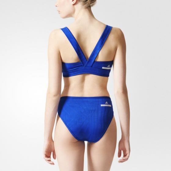 Комплект нижнего белья Swim Top Cu Adidas