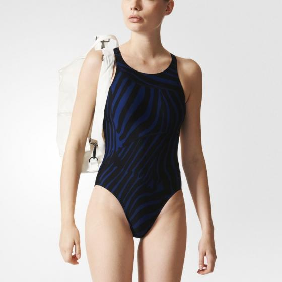 Купальник Womens Perf Swimsuit Adidas