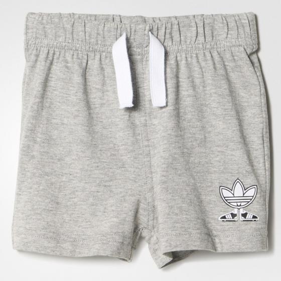 Костюм спортивный I SOCCER FB SET Kids Adidas
