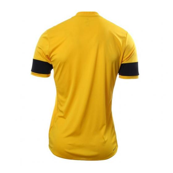 Игровая футболка adidas konn 16
