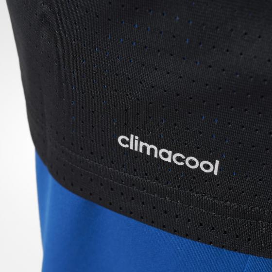 Футболка cool365 M AJ5503