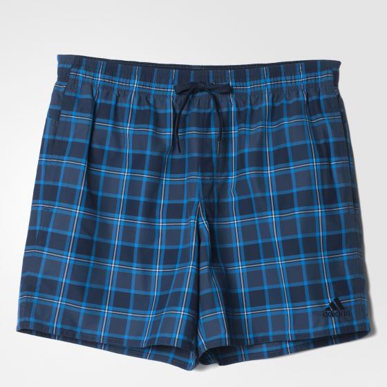 Плавательные шорты Check M AJ5558