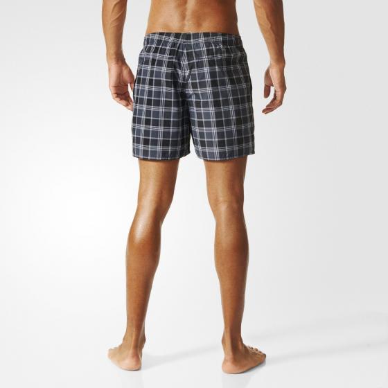Плавательные шорты Check M AJ5559
