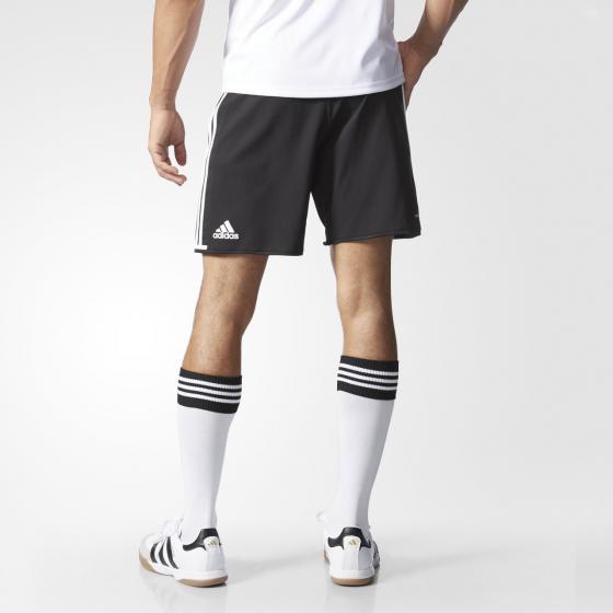 Condivo 16 Shorts M AJ5838