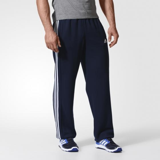 Мужские брюки Adidas Sport Essentials 3-Stripe
