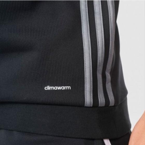 Мужская толстовка adidas CONDIVO 16