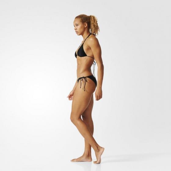 Женский купальник adidas Essentials Solid Bikini