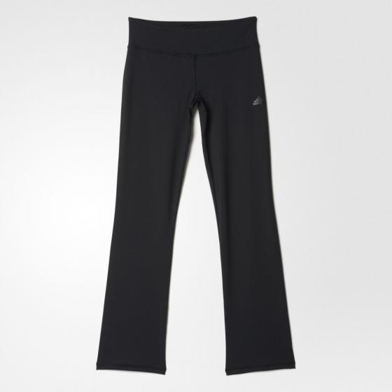 Брюки спортивные Womens Basics Pant Adidas
