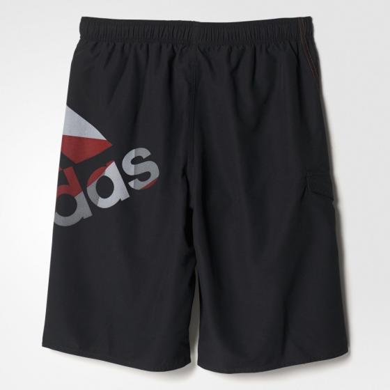 Шорты PF LO SH LL Mens Adidas