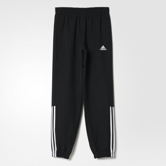 Костюм спортивный YB TS WV ACTN C Kids Adidas