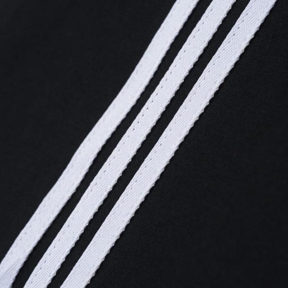 Комплект детский INF DY MIC SS Adidas