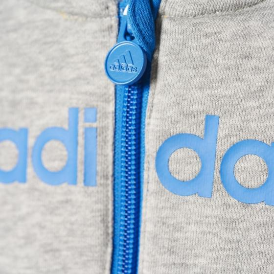 Толстовка Kids Favourite Adidas