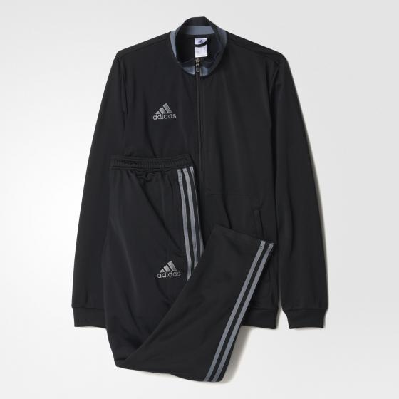 Condivo16 Track Suit M AN9831