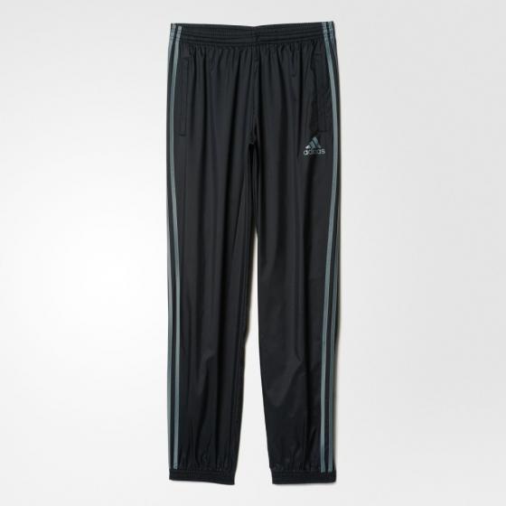 Брюки спортивные мужские CON16 RAIN PNT Adidas