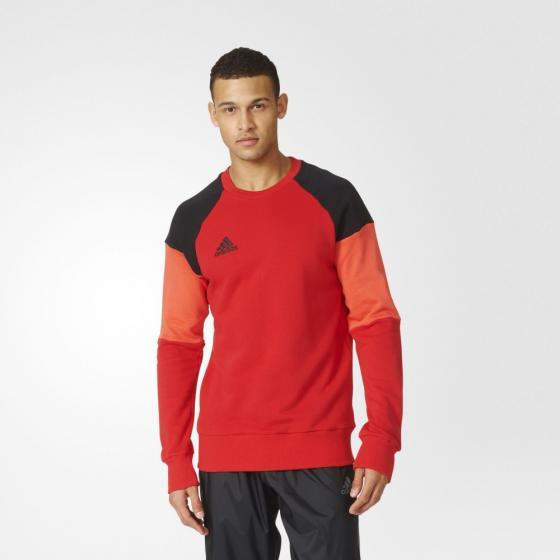 Джемпер мужской CON16 SWT TOP Adidas