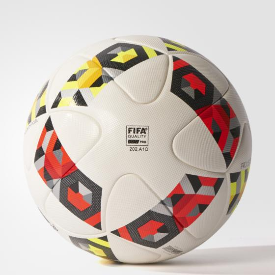 Мяч Adidas Pro Lique 16 OMB AO4817