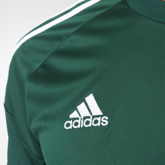 Футболка мужская REGI 16 JSY Adidas